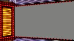 016_HD_Overlay1