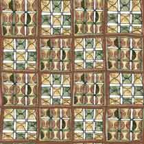 Abacus%20Art.jpg