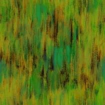Acrylic%20Spring.jpg