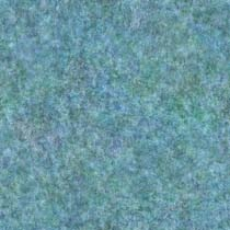 Aqua%20Stone.jpg