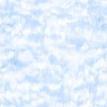Arctic-Glacier.jpg
