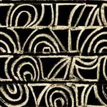 Aztec%20Imitation.jpg