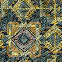 Aztec%20Secret.jpg