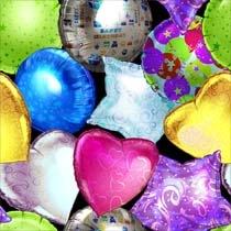 Balloon%20Float.jpg