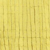 Bamboo%20Folds.jpg