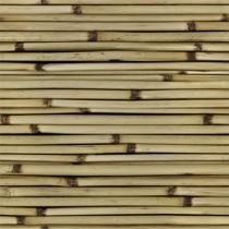 Bamboo%20Ranks.jpg