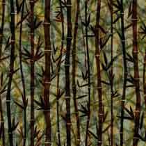 Bamboo%20Shades.jpg