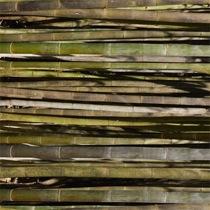Bamboo%20Stacking.jpg