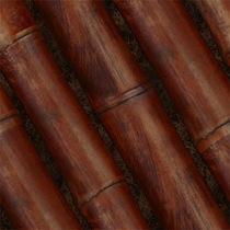 Bamboo%20Wands.jpg