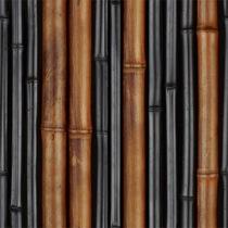 Bamboo%20Weapons.jpg