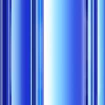 Bar%20Blue.jpg