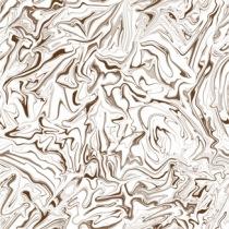 Batik%20Pattern.jpg
