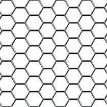 Beehive%20Molding.jpg