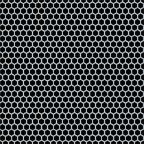 Beehive%20Railing.jpg