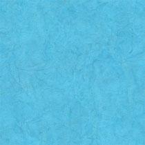 Blue%20Bolt.jpg