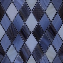 Blue%20Glass.jpg