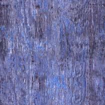 Blue%20Streaks.jpg