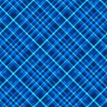 Blue%20Tartan.jpg