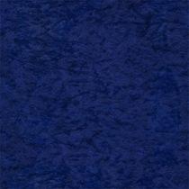 Blue%20Velvet.jpg