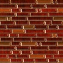 Brick%20%20Impression.jpg