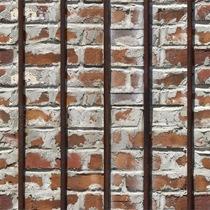 Brick%20Alleys.jpg