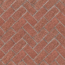 Brick%20Angles.jpg