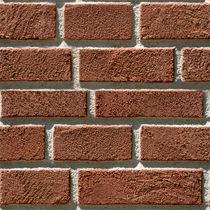 Brick%20Ideal.jpg