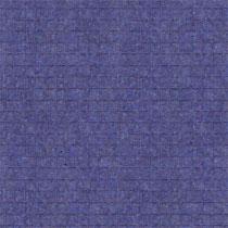 Brick%20Impression.jpg
