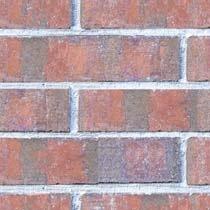 Brick%20Layer.jpg