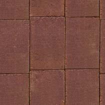 Brick%20Patio.jpg