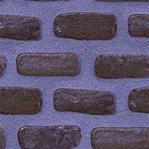 Brick%20Pretenders.jpg