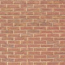 Brick%20Rules.jpg