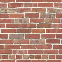 Bricks%20Still.jpg