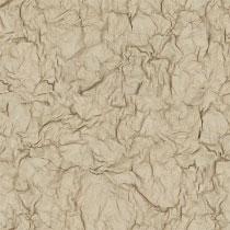 Brown-Bag%20Crumple.jpg