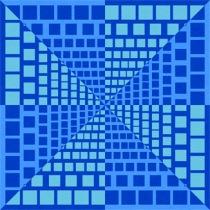 Center%20Checked.jpg