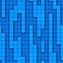 Checkered%20Graph.jpg