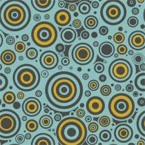 Circle%20Motif.jpg