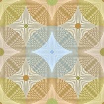 Circular%20Hypnosis.jpg
